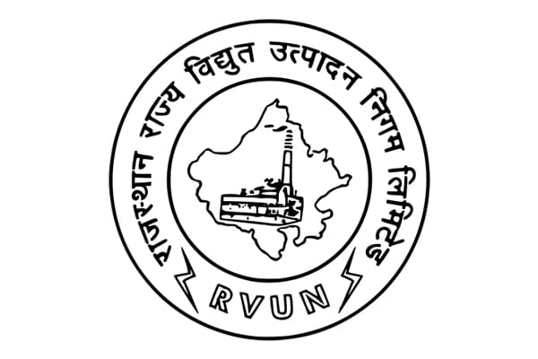 RVUNL Exam Pattern Previous Question Papers PDF Download   WeJobStation